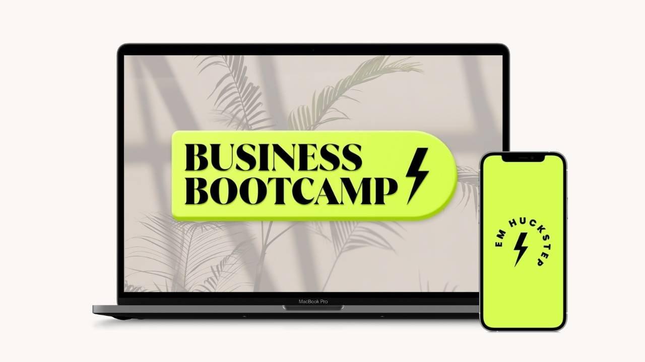 B1ndwyqspix0p09oe4xh bootcamp product image 3