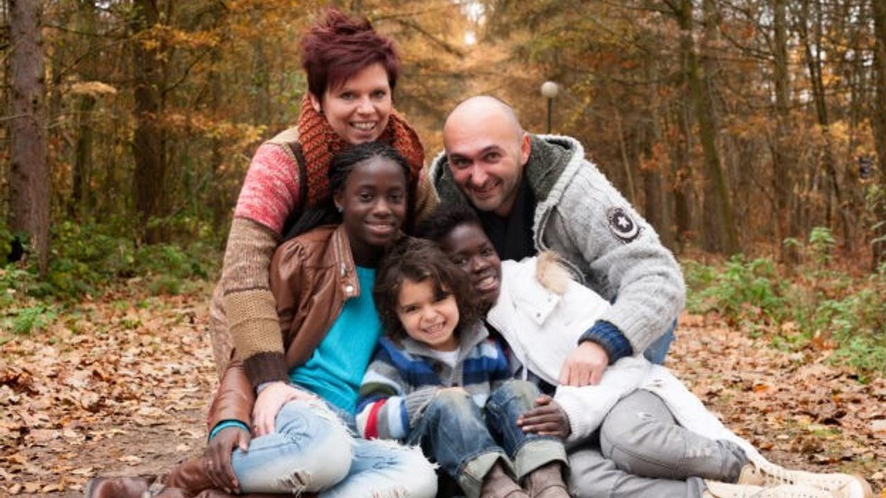 4jizqmjzr76g8dpktsx4 foster adoptive parents 624x468