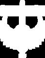 Bf4xykdiqmwjyxrdwv0p gladiator logo white