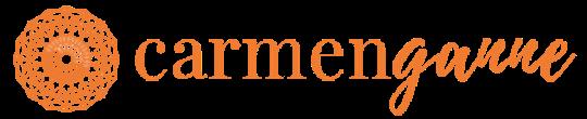 Gefpmvvsrarayzjavhnw logo updated v3