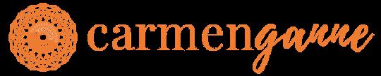 I8msvbgytvmgnzacthyx logo updated v3