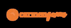 Pyhak75tsqc9yu3tsone logo updated v3