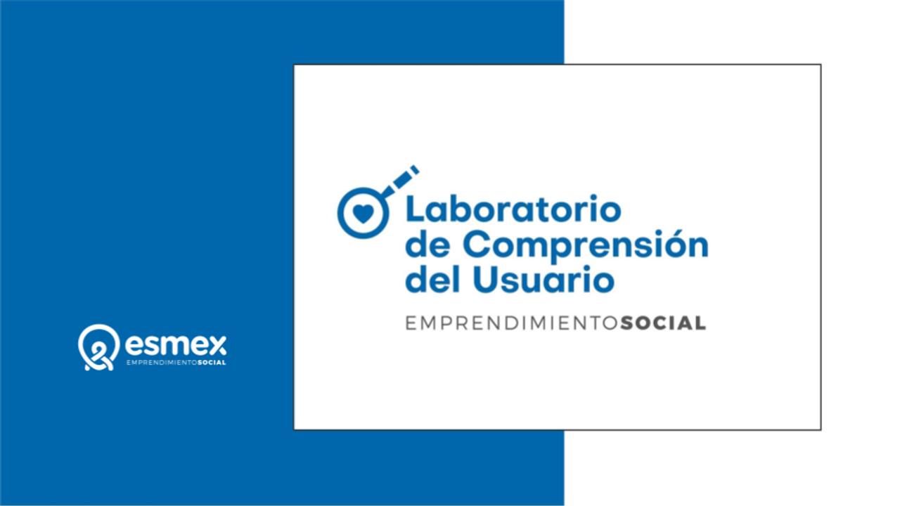 Dlvktgy0qlez0uzpqera 0. laboratorio de emprendimiento social laboratorio esmex pregrabado 2