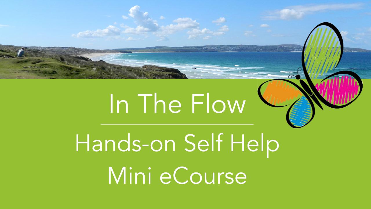 D8jfebimq661pejwq3k2 flows for life in the flow self help mini ecourse
