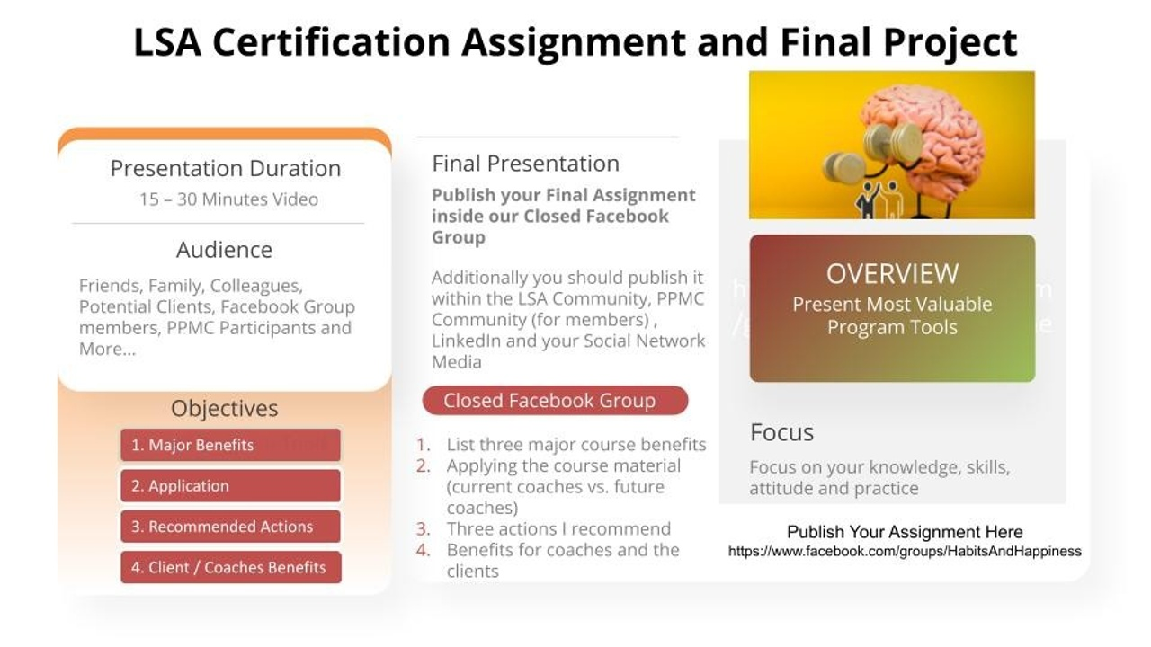 Ygv1ugnesbc3y561nkky lsa certification requirements