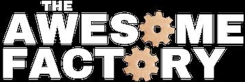 Yjs7iuznthqjvi3yfgoc taf logo white with cardboard