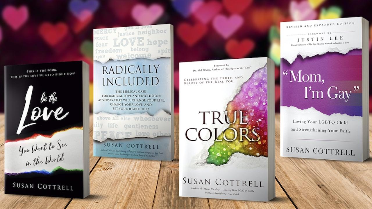 Usxrqffs7ocuhn43w6ke new four books