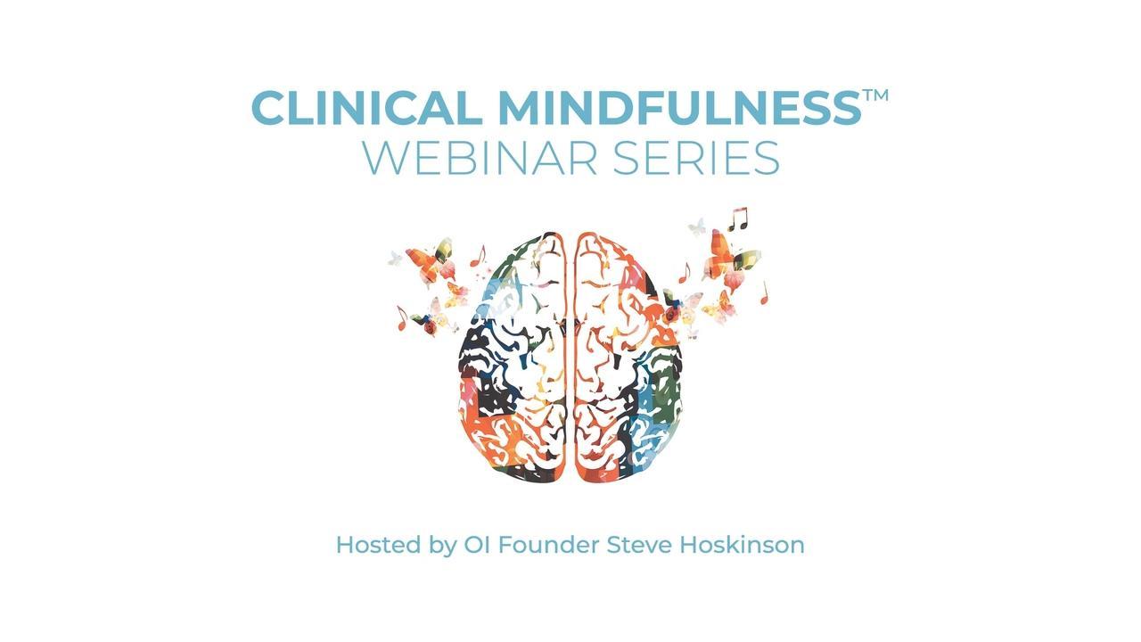Jfvpu0bt0yoo59vumn1v poster image clinical mindfulness final