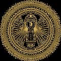 Tff9dirzqtgxpz3uedlw logo