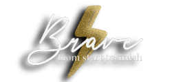 Cgkprobt9o7of8fhowox brave coaching logo