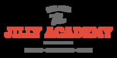 1ktjq1pr463z3oenzytu jillyacademy logo main greyred 01 2