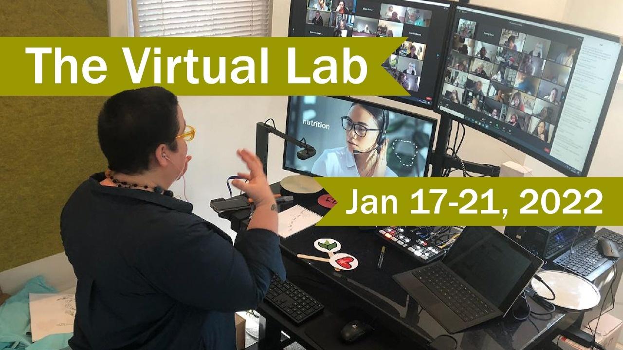 P9w0tannr9kznrkdehqx lab virtual jan2022