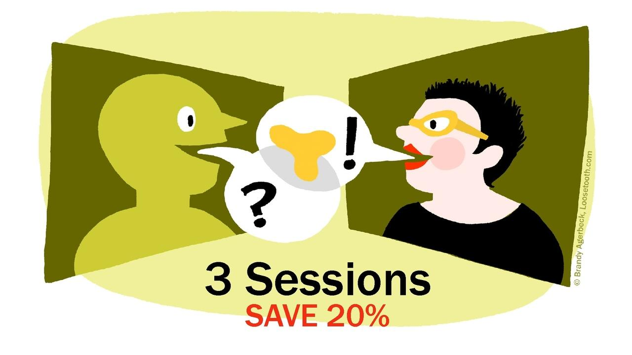 A4vtn1u7q26dtirarrhk virtual 3sessions