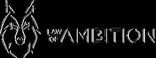Apkhp0xzqxwxho91n0gv loa logo 1