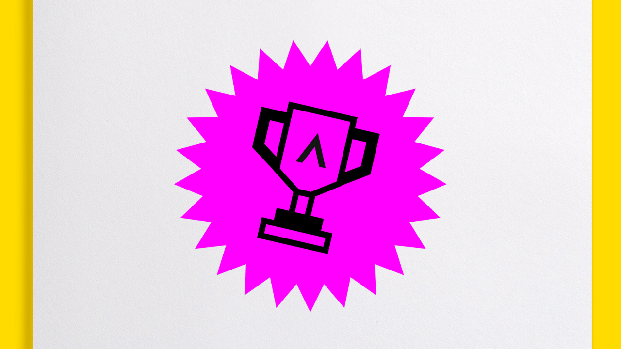 Pqtv4k0qxwrwnjbf0sgm awards module header
