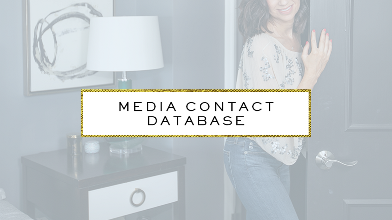 Casxshksby3n1annbo9b media contact database