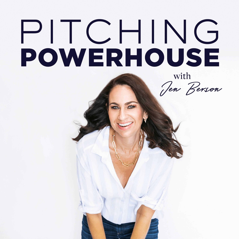 Pitching Powerhouse