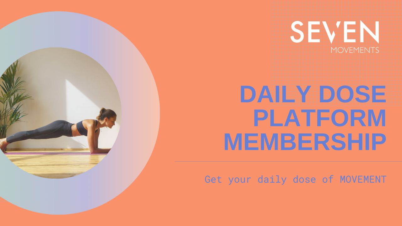 1whqljwnqk2kzjdquzws daily dose membership 1