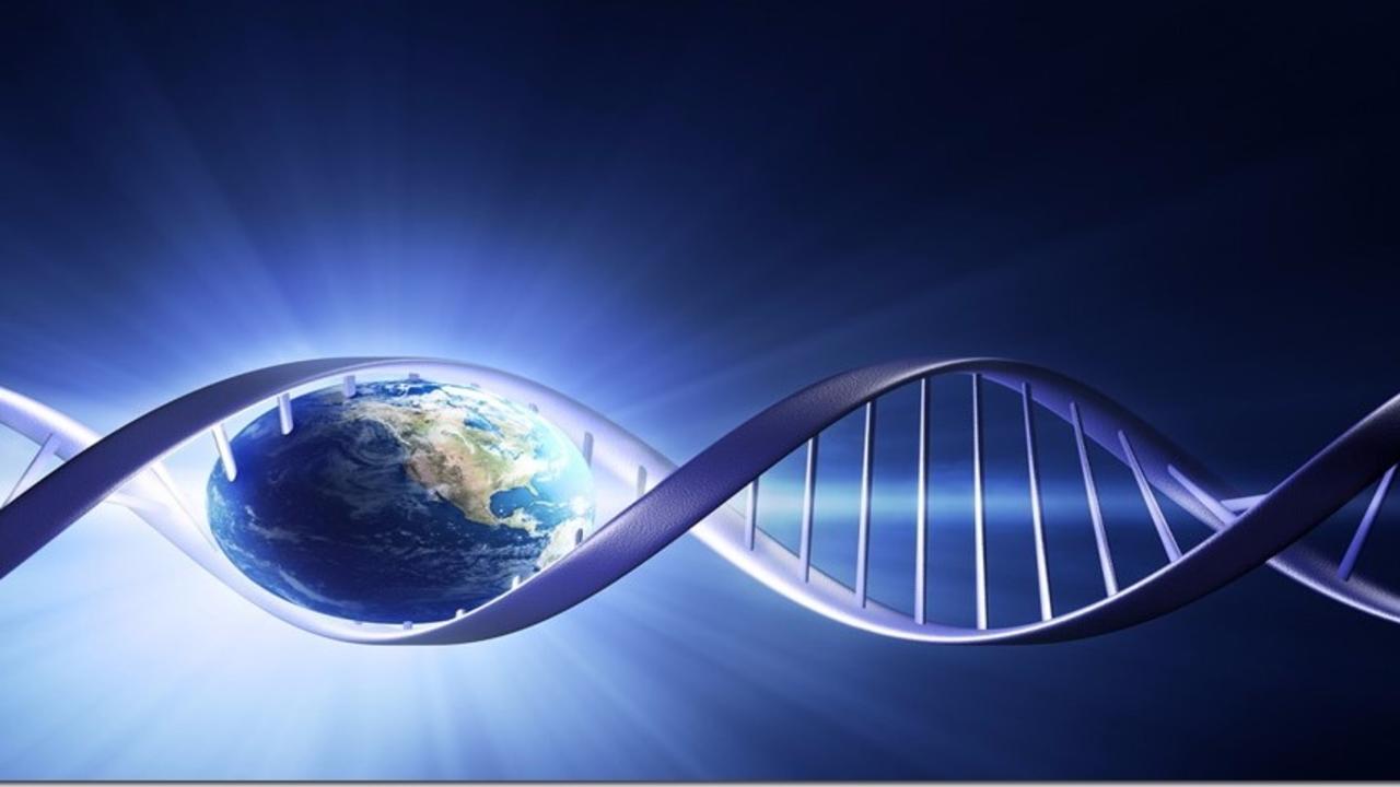 40hviqt9sosr9w95qzsd infinity earth