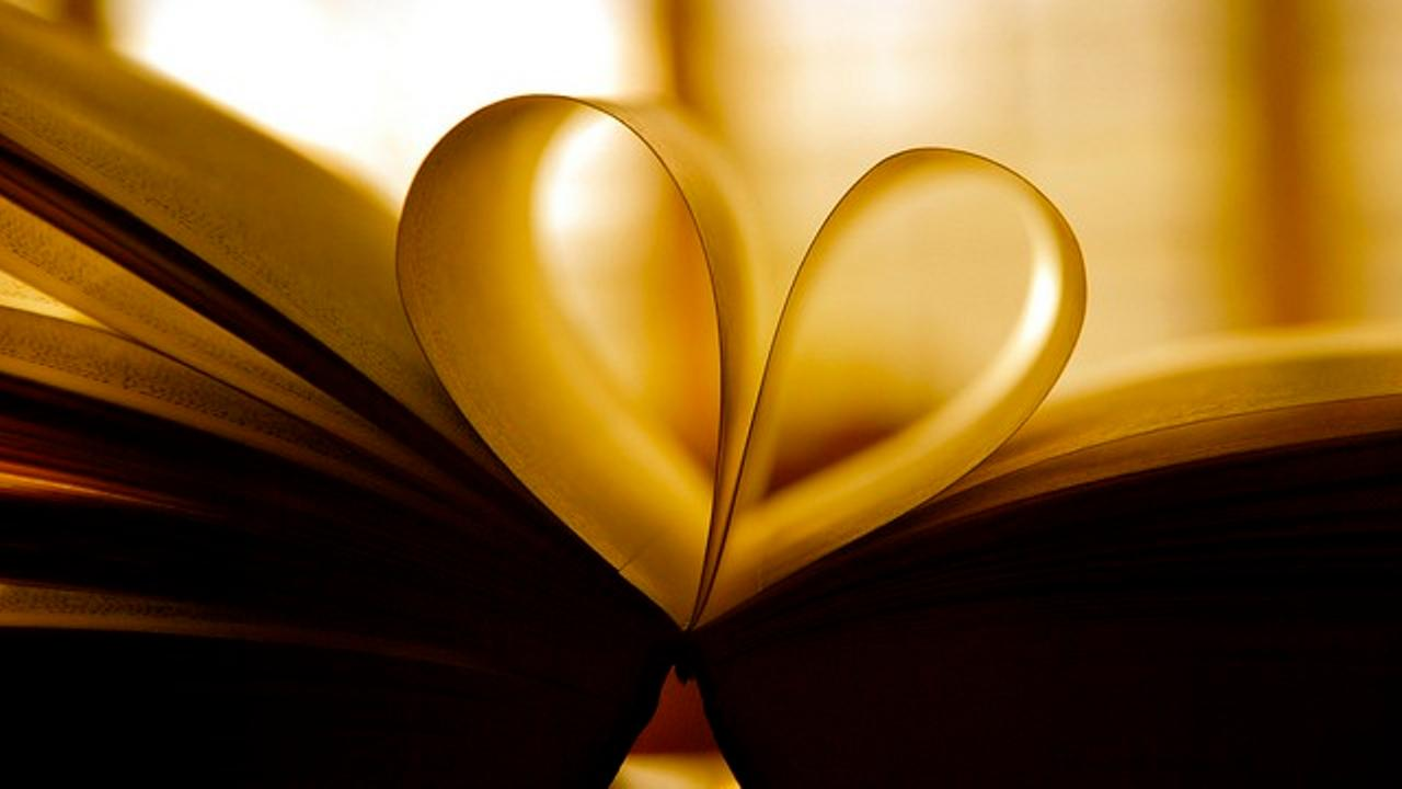 Tkkgq0l2qo2snnmpue46 just another heart in a book