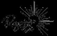 P0x0csaztr2kfkgpintl rayonnetoi logo noir