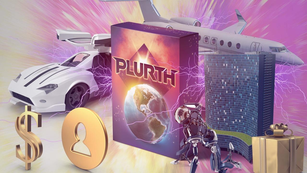 5xpim0iuskseder7utcc plurth video game software box mockup   legendary mogul edition 1
