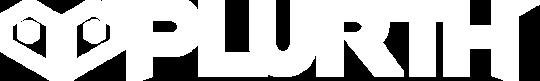 Kerddv7urn290lsxxwvn plurth logo 2018 update white