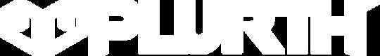 Akezp68ssjyic3imn2vh plurth logo 2018 update white smaller