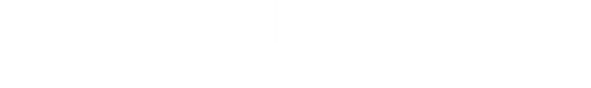 Kyjciorkqmik0w1h24jc plurth logo 2018 update white smaller