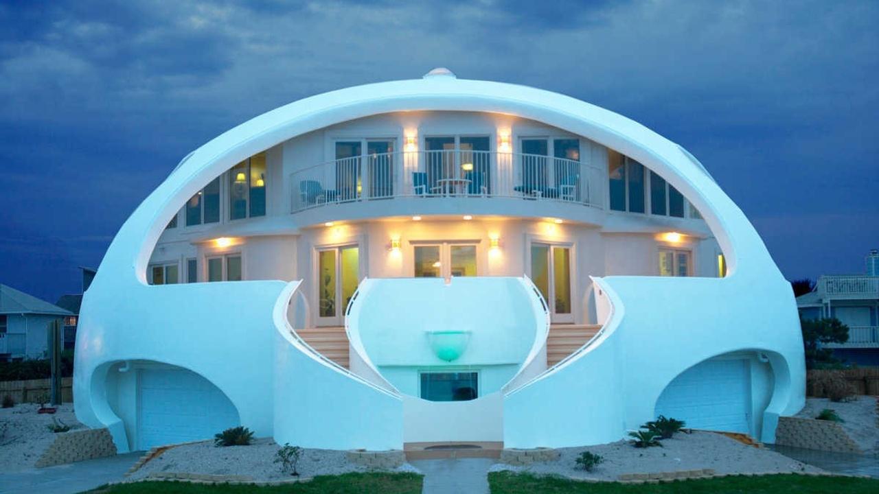 Zbysvz97rewfmryvjun6 best monolithic dome home florida