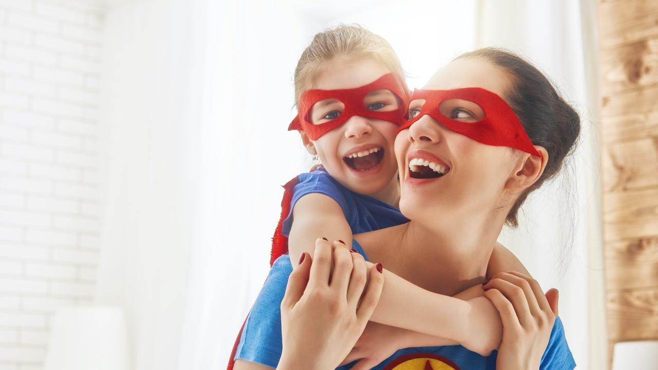 9isd7abcsmgwe6dqwqaq unlock your childs superpower