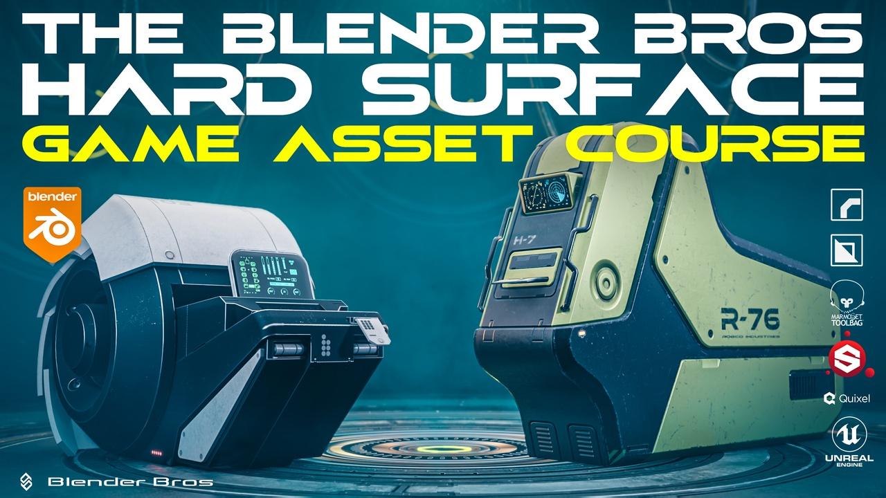 Gq10gfjrtmwi1rxwg3xu bb game asset course banner2