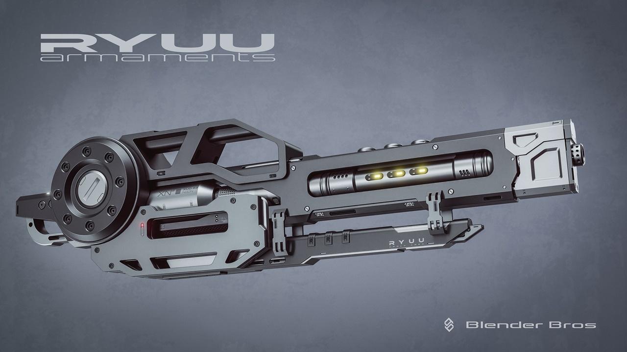 Ybenewdtjwl2fu10wbgd ryuu cannon concept patrron january 16 9 2048 thumb