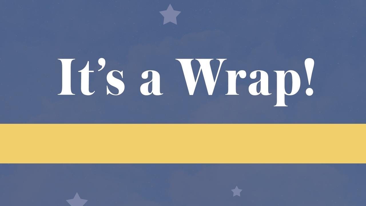 Koe9mkvksicsq3jrbfy3 it s a wrap notext banner