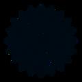 Ir5djvpktyzcsg8gcexa tandavayoga logo complex web colour singledark