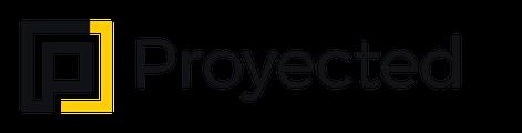 Oymcbwlqyujqzpcireq7 logo