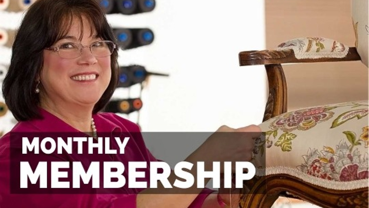 Vrsej1rfsgyfcy5s2can reupholster class membership monthly