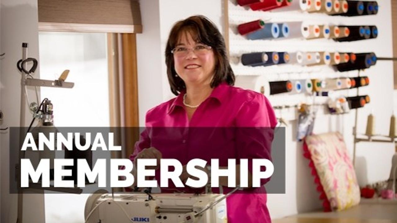 Dm5imdgwtsqprxf9kjry reupholster class membership annual