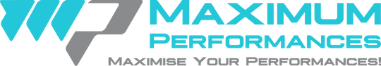 3orkifpdrngwlgyjlfd5 mp maximum performances logo landscape