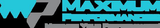 7d7ssapas4w2aj13mdxi mp maximum performances logo landscape
