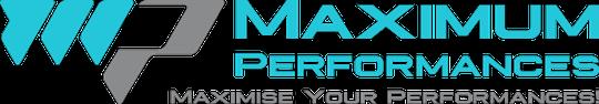 Bytextftfwjlfgmrqbax mp maximum performances logo landscape