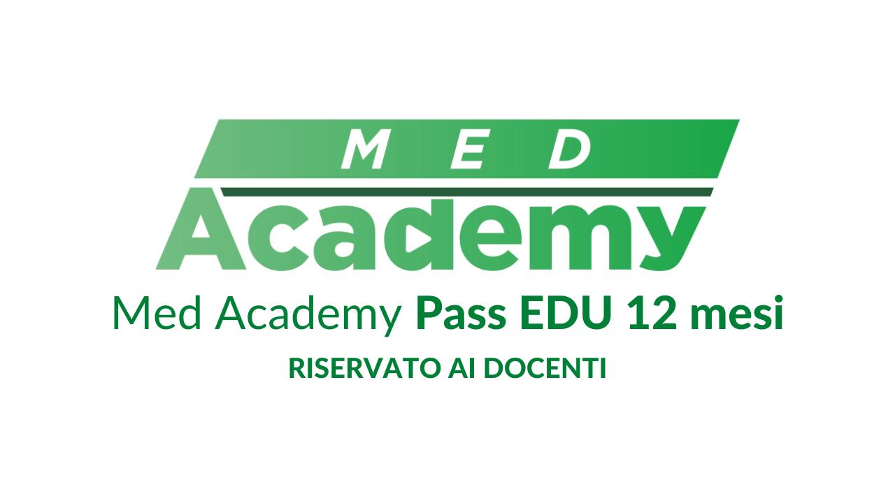 Wy0clwjjsnudeghcrdch copia di badge corsi med academy