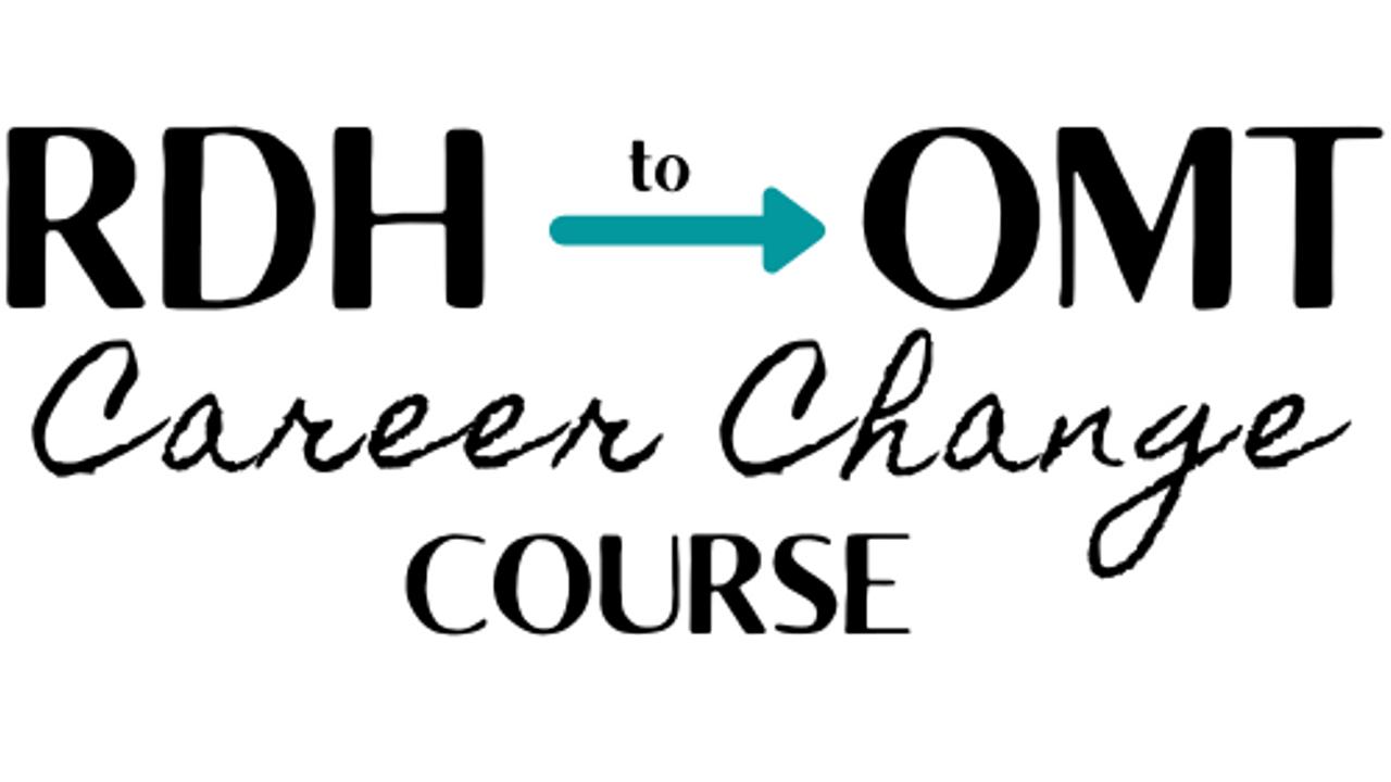 Xqaqo8xqraz83qsdhjui rdh to omt course logo