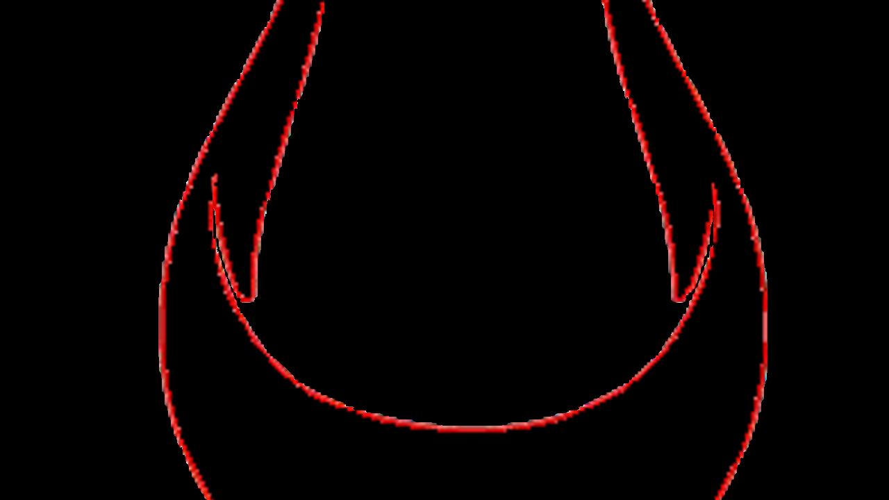 4xqrggtuskaml9dr0cyn ng logo only transparent black