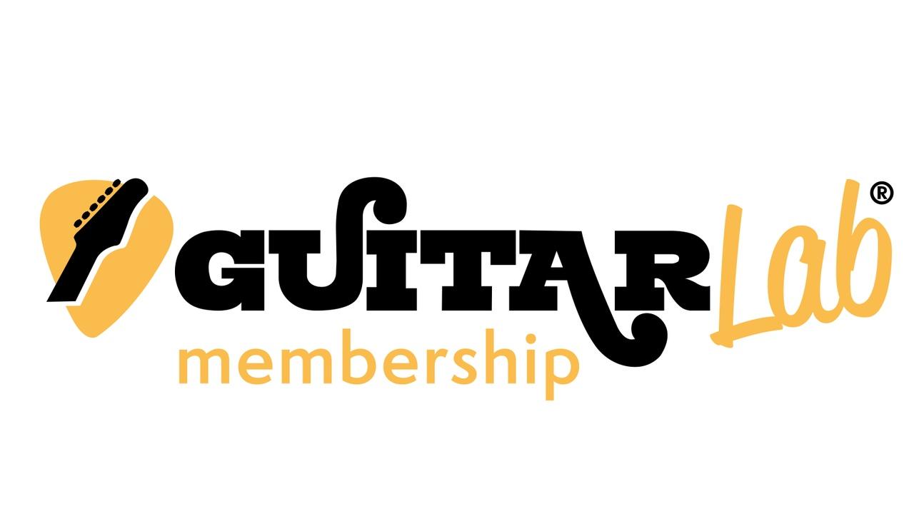 Axraeerzswcbcghhpbef 3000x3000 guitarlab logo colore membership r