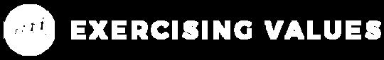 Vcrf01pqtvcbeefzz7nl header logo