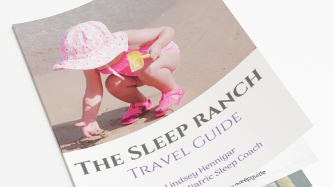 Yrjamv3quewnlwozlq6c lindsey sleep ranch travel guide