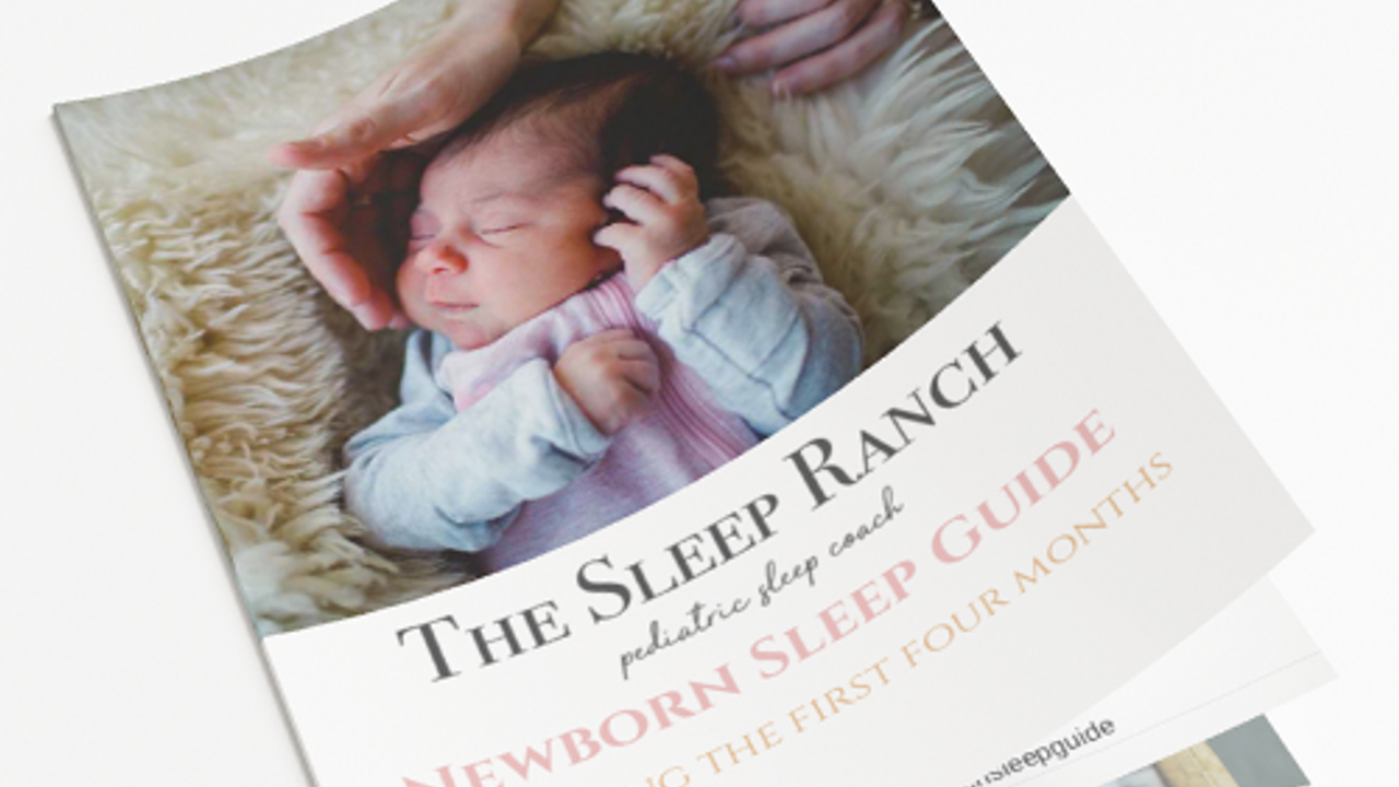 C21lcvkrfq4dvvhiuuxa newborn sleep guide