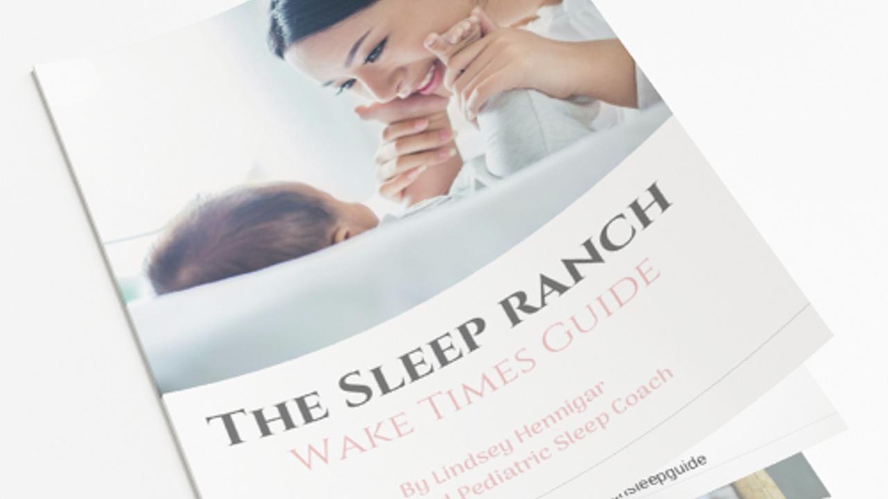 I6d05mpntjqznwubopp1 sleep ranch wake times guide for babies 2