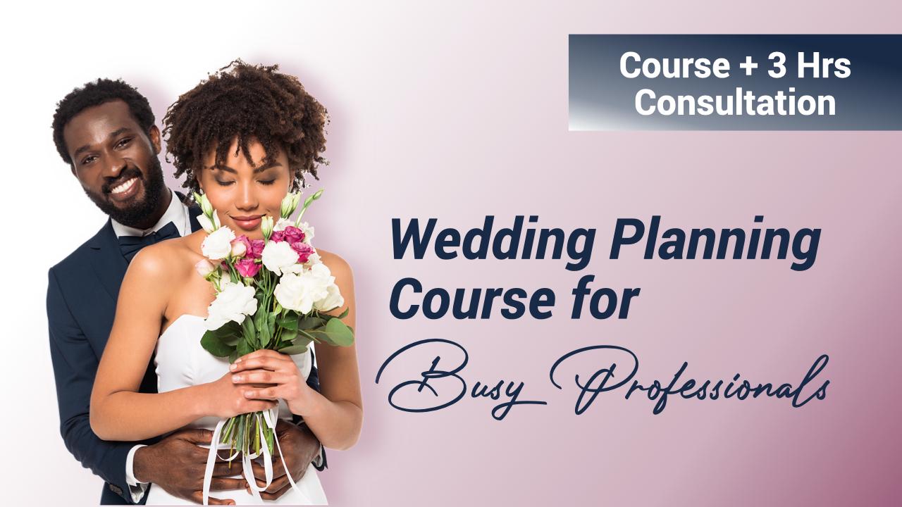 Y7ot5yt0svw2kbsmh5x9 offer banner course w consultation.001